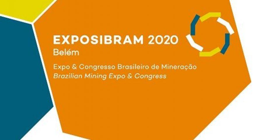 Ministro afirma que mineração vai desenvolver o Brasil
