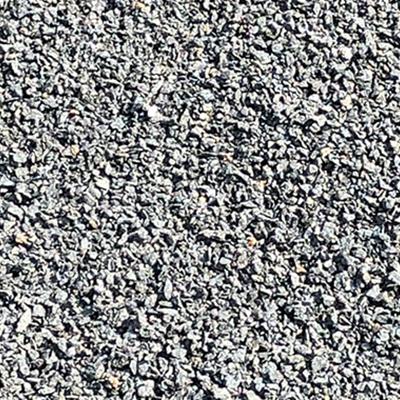 pedra01