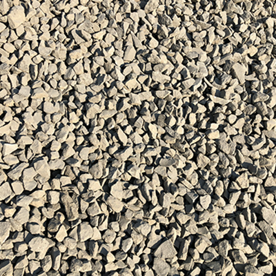 pedra02
